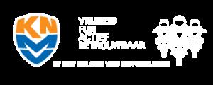 KNMV-logo_motorrijden