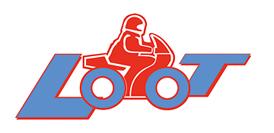 LOOT-logo