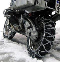 motor_snow